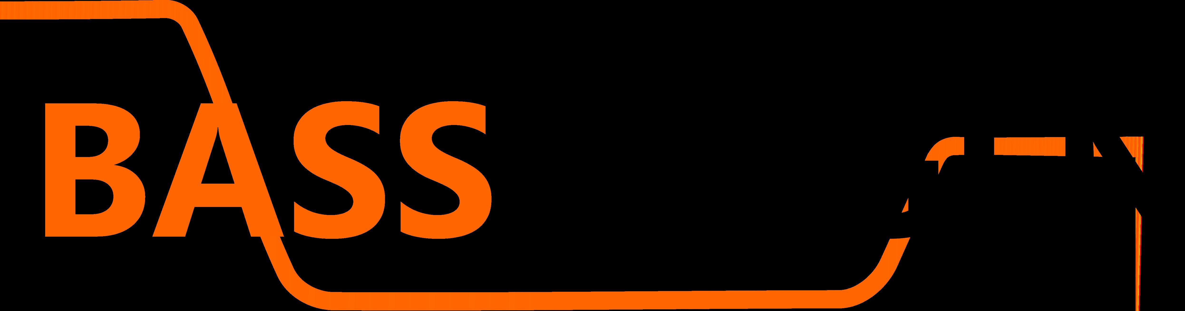 Logo RheinKollektiv